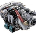 Продаю Rotax 912 ULS 100 л.с., Самара