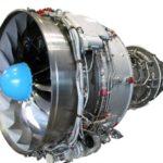 Продается авиационный двигатель Д-36 серии 1 в Москве