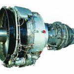 Продажа  авиационных двигателей Д-36 серии 1, Москва
