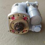Электромеханизм УР 10-250 с хранения в Самаре