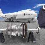 Двигатель ROTAX 503 (снят с производства)