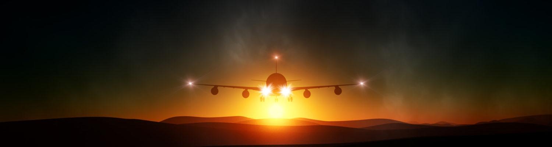 Все необходимое для вашего самолета: комплектующие, запчасти и аксессуары